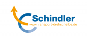 Schindler Transporte